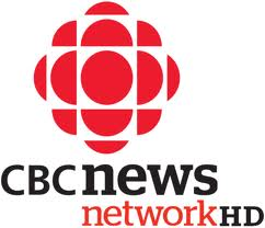 CBC News Network HD