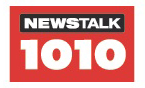 CFRB AM News/Talk 1010 Toronto
