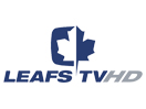 Leafs TV HD