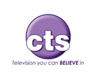 CTS Crossroads Television System