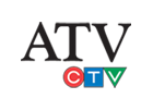 CTV Atlantic Halifax