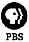 PBS Seattle